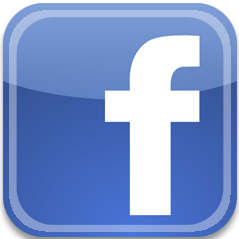 ... find us on Facebook!
