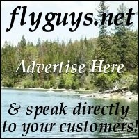 Advertise with flyguys.net