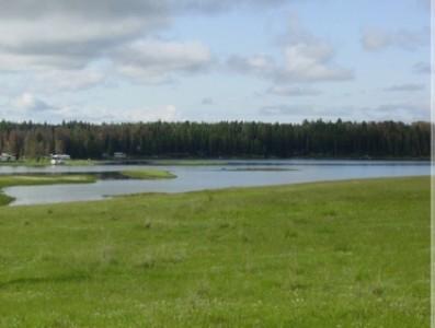 Tunkwa Lake Park BC Fishing Vacation for a BC fishing holiday that's out of this world!