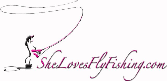 What's So Great About Fly Fishing Anyway | Women Fly Fish Too!