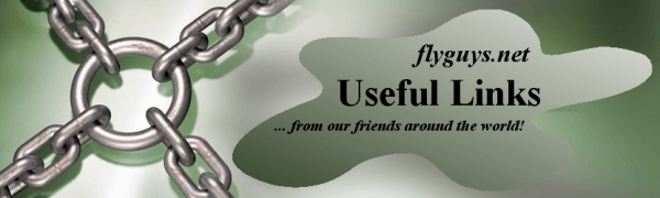 Useful Fly Fishing Links Tools & Resources ... fishing, hunting & outdoor related links from our friends around the globe!