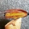... caddis sedge pupa fly | flyguys.net